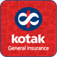 Kotak Mahindra General Insurance Company Ltd
