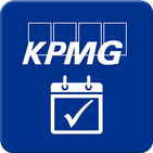 KPMG Events App