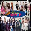 KPOP-Korean Mp3 Offline