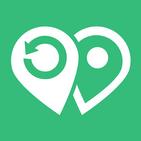 Kringloop App