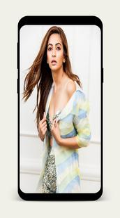 Screenshots - Kriti Kharbanda HD Wallpapers
