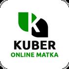 Kuber Matka - Online Matka app & Online Matka Play