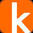 Kuiki App
