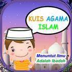 Kuis agama Islam