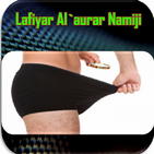 Kula Ga Lafiyar Al aurar Namij