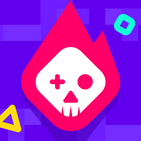 Kupee: Multiple Gaming Hub