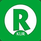 Kurdish Radio Stations: Radio Kurdistan