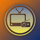 Kurdish TV/Radio - Best Kurdish TV/Radio stations