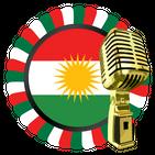 Kurdistan Radio Stations