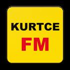 Kurtce Radio Stations Online - Kurd FM AM Music
