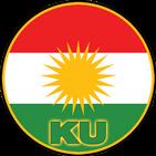 Kürtçe Radyo - Radyoyê Kurdî