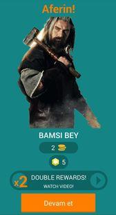 Screenshots - Kuruluş Osman Oyunu