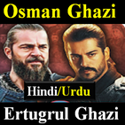 Kurulus Osman Season 2 Hindi/Urdu & HD Wallpapers