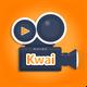 Kwai Free Video Guide 2021