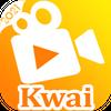 Kwai video App Guide 2021