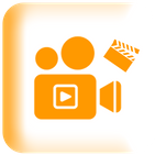 Kwai video App Guide 2021