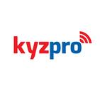 Kyzpro : Quản lý internet toàn diện