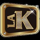 La Kalle - Colombia