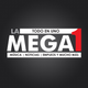 LA MEGA 1
