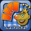 La Pocha