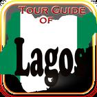 Lagos Guide