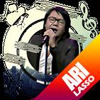 Lagu Aku Dan Dirimu (Ari Lasso Pop)