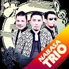 Lagu Batak (Nabasa Trio)