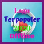 Lagu Terpopuler 2020 Offline