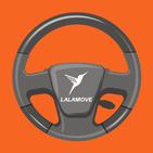 Lalamove Driver