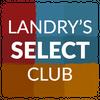 Landrys Select Club