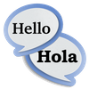 Language Translator Fast