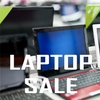 Laptop for sale Hp Laptop Dell Laptop & HP Laptops