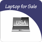 Laptop for Sale - USA