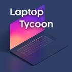 Laptop Tycoon