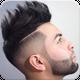 Latest Boys Hairstyle 2020