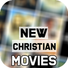 Latest Christian Movies