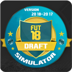 Latest draft simulator fut 18