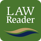 LawReader from Oxford University Press