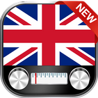 LBC Radio App London UK Free