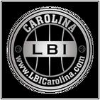 LBI Carolina