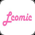 LComic - Đoc Truyen 3T - Truyen Tranh Tuan Hay