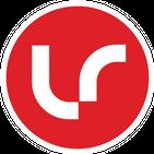 LeagueRepublic Team Admin