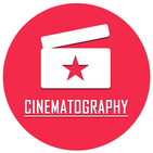 Learn Cinematography
