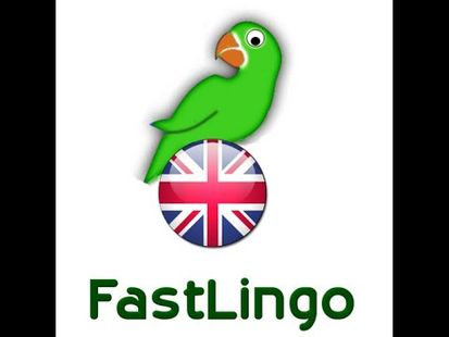 Video Image - Learn English from scratch