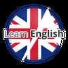 Learn English Language - Speak English Fluently