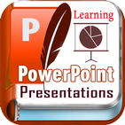 Learn Feature of MS Powerpoint Presentation 2010