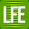 Learn Fiverr Easily (LFE)