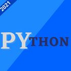 Learn Python Programming Offline 2021 | Codemic
