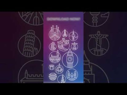 Video Image - Learn Thai language for free – Drops