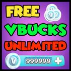 Learn To Get Free VBucks - New Tips 2K20